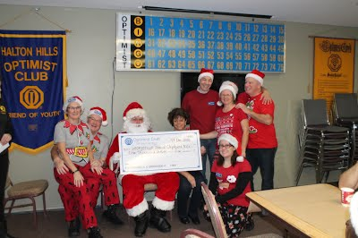 https://www.theifp.ca/community-story/7075406-halton-hills-optimist-club-raises-1-000-for-special-olympics/